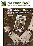 North African Henna: History and Technique